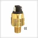 PS-31 General Purpose Pressure Switch