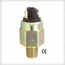 PS-61 General Purpose Pressure Switch