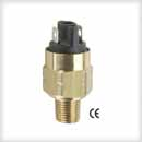 PS-62 General Purpose Pressure Switch