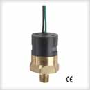 PS-82 Vacuum Pressure Switch