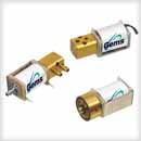 M-Series General Purpose Solenoid Valve