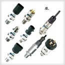 31CS / 32CS Pressure Transducers